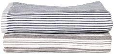 yoshii towels.