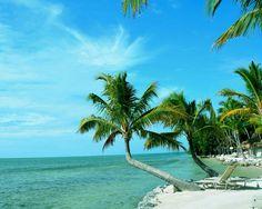 Islamorada key- cheeca lodge Florida