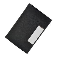 e13f8d0b31 Unisex business card holder fashion credit card holder fashion id card  holder new style card case