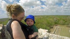 Book your Tour.  YucatanCenote.com   Visit here on the following Progreso shore excursions:  - Above & Below - Hole Enchilada - Burrito Grande - Young Adventure