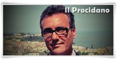 """Vincenzo Capezzuto: """"Ho sempre improntato la mia azione politica ed amministrativa con l'obiettivo di dare risposte ai cittadini""""   Il Procidano"""