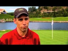The Coeur d'Alene Resort Golf Course is home to the world's first and only floating, movable island golf green on the shores of beautiful Lake Coeur d'Alene in Northern Idaho. Meet owner Duane Hagadone and discover his story from vision to creation of one of the most recognizable golf holes in the world. Recently featured on the television series, Golf in America, August 2010 on The Golf Channel.