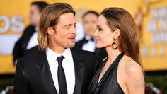 The world is in shock. The Hollywood ultimate power couple, Brad Pitt and Angelina Jolie have announced their divorce after a 10 years long relationshipand only 2 years since they got married in France. The pair has 6 six children together. via bridetobrideboutique.com It was Jolie who filed for divorce on Mondayciting irreconcilable differences. As soon as the news broke, speculations on the reason behind the split started. Reports say that thereis no third person involved and that the…
