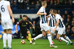 City await Barca as big guns eye next Champions League round   Paris (AFP)  AFP Sports looks ahead to Tuesdays Champions League action as Pep Guardiolas Manchester City host Barcelona with a number of sides including the Spanish champions looking to seal a place in the next round (all kick-offs 1945 GMT unless stated):  Group A  Ludogorets Razgrad (BUL) v Arsenal (ENG)  At Sofia Bulgaria  Mesut Ozil scored his first professional hat-trick in Arsenals 6-0 whitewash of Ludogorets last time…