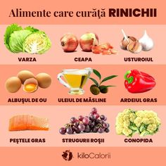For Your Health, Good To Know, Fruit, Tudor, Healthy, Gym, Food, Plants, Medicine
