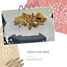 #mantarsote #yemektarifleri
