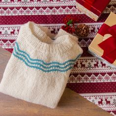 Knit or gift your loved ones with one of Yarn Vibes Christmas knitting kits! With our beautiful natural Irish yarn its a gift they will love and treasure for a long long time! Knitting Kits, Christmas Knitting, Yarn Colors, Mittens, First Love, Irish, Natural, Pattern, Gifts