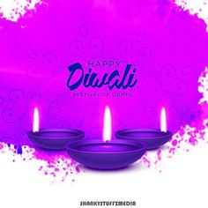 Diwali Best Wishes, Greetings, Messages, Quotes, Whatsapp Stickers Diwali Greetings Images, Diwali Images, Happy Diwali 2019, Diwali 2018, Indian Festival Of Lights, Festival Lights, Diwali Dance, Diwali Vector, Diwali Message