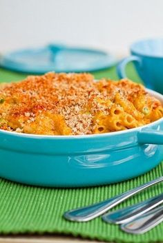 Butternut Squash Mac N Cheeze--looks amazing!!! I'm in love with this blog! All Vegan recipes!.
