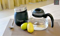 Sugar wax recipe   Super easy Way !  You don't need to go to the salon, it's super easy to do your own waxing with this quick and easy Sugar wax recipe