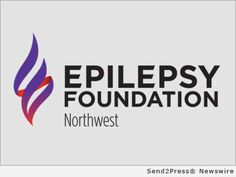 The Epilepsy Foundation is your unwavering ally on your journey with epilepsy and seizures. The Foundation is a community-based, family-led organization dedicated to improving the lives of all people impacted by seizures. Alliance Ohio, Epilepsy Awareness Month, Seizure Disorder, Neurological Disorder, Aplastic Anemia, Stem Cell Therapy, Seizures, Alzheimers, Medical Marijuana