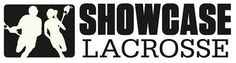 Showcase Lacrosse has openings for 2018 teams For Summer Invitational - http://phillylacrosse.com/2014/01/17/showcase-lacrosse-openings-2018-teams-summer-invitational/