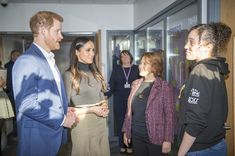 Prince Harry and Meghan Markle Step Out For Their First Royal Engagement Prince Harry 2016, Prince Harry Photos, Prince Harry And Megan, Harry And Meghan, Harry And Megan Markle, Harry Windsor, Actress Meghan Markle, Meghan Markle Photos, Us Actress