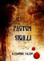 Smashwords – About Alessandro Falzani, author of 'Baal L'apocalisse di Salomone', 'Pactum Sigilli', 'Lorian L'alleanza Dei Caduti', etc.