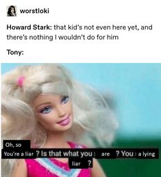 """But if I say that shit back I'm """"obsessed"""" and """"buggin"""" 🙄🙄 Marvel Funny, Marvel Memes, Funny Quotes, Funny Memes, Funny Shit, Funny Stuff, Jokes, Random Stuff, Tbt Quotes"""
