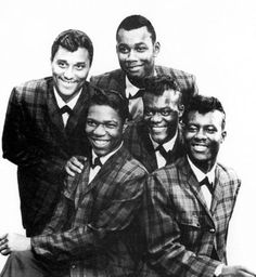 "The Dreamlovers were a doo wop group from Philadelphia. Formed in 1956, the group took several names early in its career, recording demos as The Romancers and The Midnighters. They recorded briefly for V-Tone Records before signing to Heritage Records, who released their 1961 single ""When We Get Married"". The song reached No. 10 on the US Billboard Hot 100; the next year, their tune ""If I Should Lose You"" (on End Records) made it to No. 62."
