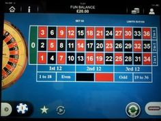 Is Mobile Casino Any Good? http://www.ballsandboxes.com/is-mobile-casino-any-good/
