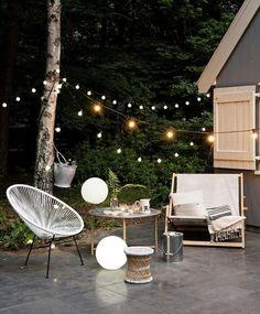 unique trellis greenscreen custom curved green facade trellis by greenscreen yard stuff. Black Bedroom Furniture Sets. Home Design Ideas