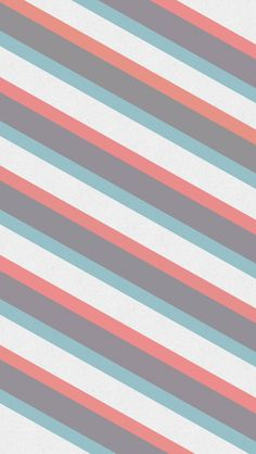 iPhone 5 wallpaper #pattern