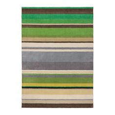 IKEA STOCKHOLM Rug, low pile Handmade green cm Handwoven by skilled craftspeople, each one is unique. Made in India in organised weaving centres . Ikea Living Room, Living Room Furniture, Ikea Stockholm Rug, Ikea Fans, Ikea Rug, Medium Rugs, Buy Rugs, Sisal, Home Furnishings