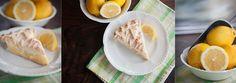 Step-by-step Lemon Meringue Pie
