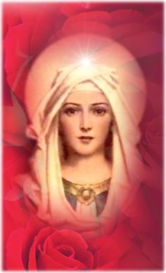 I open my heart, by the power of my voice, now speaking this prayer for today. I welcome the Presence of Mother Mary to join me in amplifying the power of this prayer for my Life Mother Of Christ, Blessed Mother Mary, Divine Mother, Blessed Virgin Mary, Images Of Mary, Holly Images, Queen Of Heaven, Mama Mary, Prayer For You