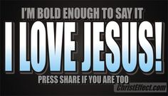 "Okay, so I really don't understand posts like this. I love Jesus. I will never deny him, and I will speak openly of my beliefs, but I don't need to repost this to ""prove"" anything. Lord And Savior, God Jesus, Jesus Christ, Christian Faith, Christian Quotes, Gods Love, My Love, Jesus Loves Me, Sign Quotes"