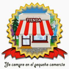 Desde www.mostoles.portaldetuciudad.com apoyamos totalmente al pequeño comercio
