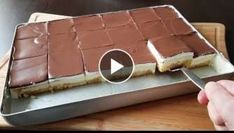 5 Baklava Recipe, Griddle Pan, Waffles, Breakfast, Sweet, Recipes, Food, Allah, Creative Crafts