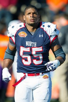 Prideful: Michael Alan Sam, Jr. is an American football defensive end for the St. Louis Rams of the National Football League. He attended the University of Missouri, where he played college football for the Missouri Tigers football team for four years.