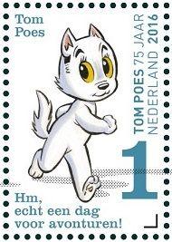 dcec3b1cf16 De 11 beste afbeelding van Heer Bommel - Comic artist, Cartoons en ...