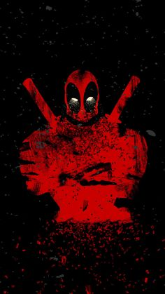 Free HD wallpaper for iphone, android, and PC Wallpaper 4k Iphone, Free Wallpaper Backgrounds, Background Images Wallpapers, Best Iphone Wallpapers, Desktop, Deadpool Images, Deadpool Art, Deadpool Wallpaper, Amoled Wallpapers