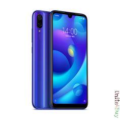 Galaxy Phone, Samsung Galaxy, Birthday Sash, Smartphone, Android, Electronics, Aliexpress, China, Instagram