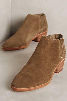 brayden ankle boots