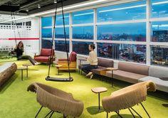 Linkedin - Galeria de Imagens | Galeria da Arquitetura