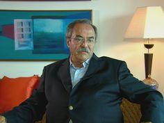 PROF. FÁBIO MADRUGA: A deputados, secretário de Justiça de PE revela re...