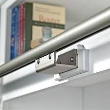 """Résultat de recherche d'images pour """"sliding library ladder"""""""