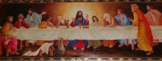 Jesus God Holy Spirit - Yahoo Canada Image Search Results
