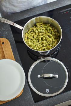 Master Chef, Cookware, Tools, Cooking, Kitchen, Diy Kitchen Appliances, Kitchen Gadgets, Instruments, Kitchens