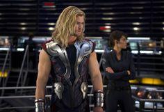 thor the avengers | Marvel-The-Avengers-Movie-2012-HD-Wallpaper-Thor-The-God-of-Thunder-31 ...