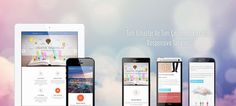 Mobil Site Nedir?   Mobil Sitenin Faydaları Mobil site cihazlarda daha iyi kullanıcı deneyimi sağlamak, kullanıcıların sitenizde daha fazla zaman harcaması ve sizi daha iyi tanımasını sağlamak.