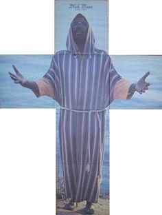 Isaachayes-blackmoses-unfolded - Black Moses (album) - Wikipedia, the free encyclopedia