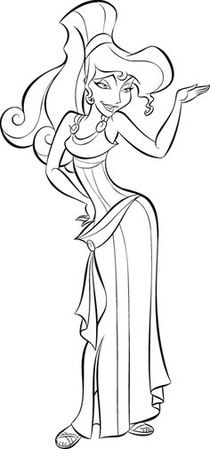 Disney coloring page                                                                                                                                                     More