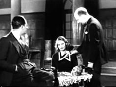 Watched 2016.06.25   The Shadow (1933)   Starts off well; quickly turns static.