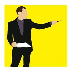 L'objectif de ce poste est très objectivement de booster les ventes. Le chef de plateau doit savoir sans cesse mobilier son équipe. Que ce soit en prospection ou en service après-vente, il doit faire preuve d'enthousiasme et d'esprit créatif. Resolution Call vous explique les caractéristique de ce métier et son quotidien.