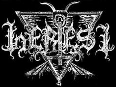 Heresi -Liothe