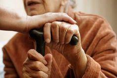 Parkinson | Rehablilitations Systeme AG  Roggenstrasse 3 4665 Oftringen  tel: 061 487 94 44 fax: 061 487 94 49  e-mail: info@rehasys.ch