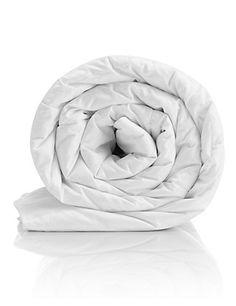 Simply Soft 13.5 Tog All Seasons Duvet   M&S