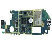 Placa Base Libre Nueva Samsung Galaxy S3 Mini i8190