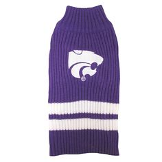 Pets First Kansas State Sweater, Medium * Details can be found by clicking on the image. (This is an affiliate link and I receive a commission for the sales)